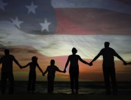 Caring for a Service Member/Veteran with PTSD