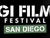 GI Film Festival San Diego Organizers