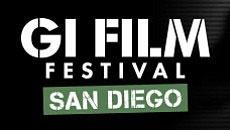 Submit your Film to the 2016 GI Film Festival