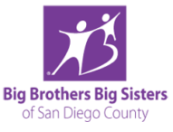 Big Brothers Big Sisters of San Diego County