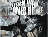 "R4 Alliance hosts Screening of ""When War Comes Home"""
