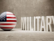 8 Money Moves to Make in Your First Years of Military Service