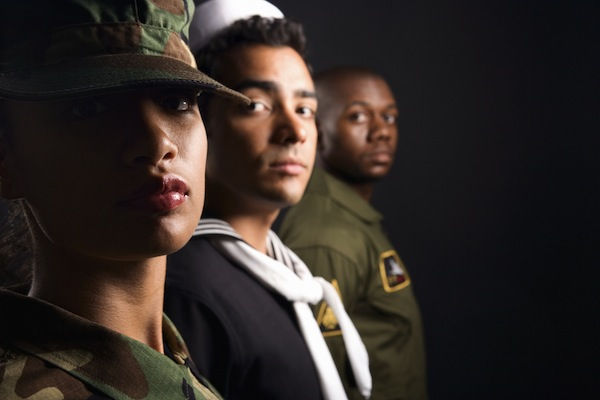 Soft Military Skills That Deliver Hard Results for Military Veteran Careers