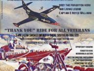San Diego Ride For Vets – June 10, 2017