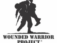 Wounded Warrior Project® (WWP)