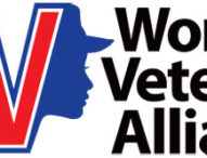 WOMEN VETERANS ALLIANCE