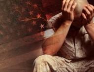 A Combat Veteran's Struggle