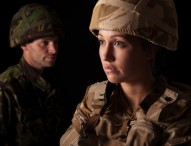 LIFE AFTER THE MILITARY, ARE YOU READY?
