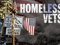 Connecting vets and communities pays double dividends
