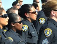 San Diego Police Officer – Join Us!
