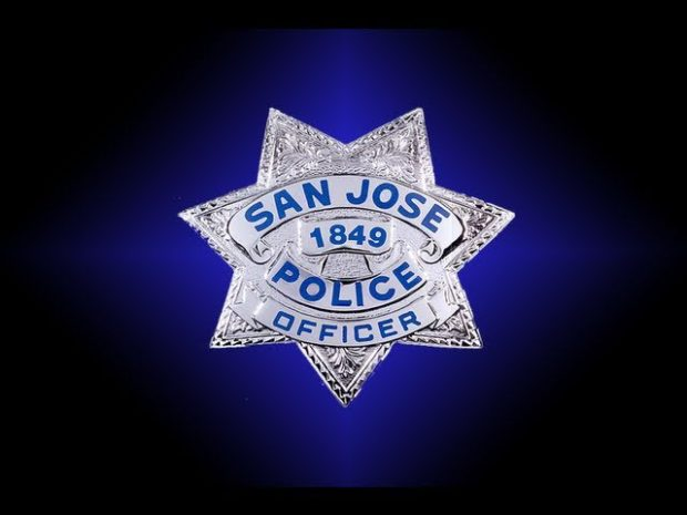 San Jose Police Department welcomes military veterans