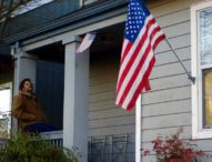 GI Film Festival Brings Stories of America's Military to Life Through Film