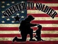Shelter to Soldier's Expanded Donor Opportunities