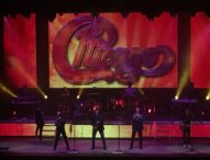 Review for Chicago at Pechanga Casino