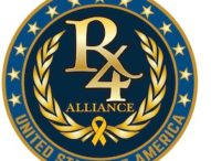 R4 Alliance providing recreation and wellness services to Our Military Family (OMF)