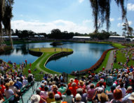 THE PLAYERS Championship – FREE admission (Military)