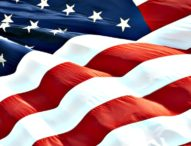 Enduring Heroes to Honor Local Soldiers