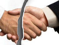 The Truth About Partnerships