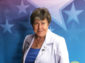Linda Schwartz: Nurse, Veteran, Advocate, & Woman Making History