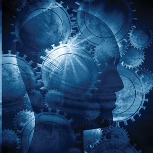 Innovation: The Brainchild of Imagination