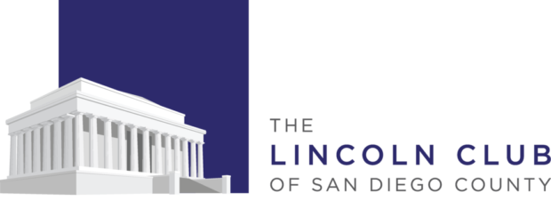 Lincoln Club to Feature High-Profile San Diego City Council…