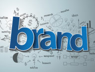 Personal Branding and YOU