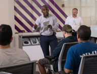 NYU Tandon Veterans Future Lab to Provide Free Housing