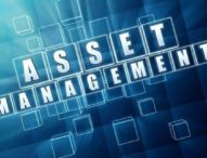 5 THINGS YOU MUST DO TO PROTECT YOUR ASSETS