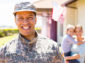 Exceptional Living Experiences for Military Residents Nationwide