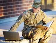 Higher Education Financial Planning Tips for Military Veterans