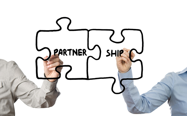 IMPORTANCE OF A PARTNERSHIP AGREEMENT