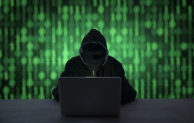 Everyone is at risk for identity theft, even veterans
