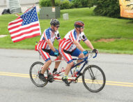 Learning to Live Again Through Adaptive Sports