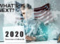 The New Year is here (Transitioning 2020) – What's Next?
