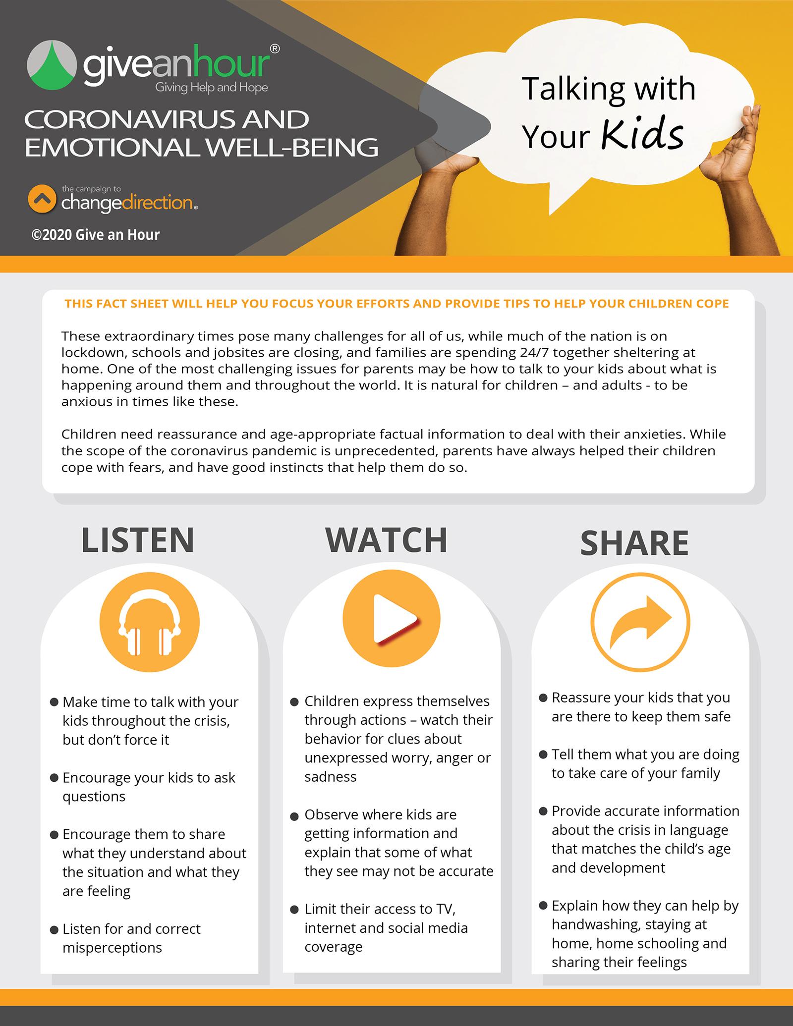 https://homelandmagazine.com/wp-content/uploads/2020/03/PDF-Talking-with-your-kids.jpg