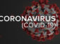 CORONAVIRUS: Department of Defense > Rumor Control