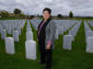 Captain Kathy Bruyere, U.S. Navy retired – TRAILBLAZER