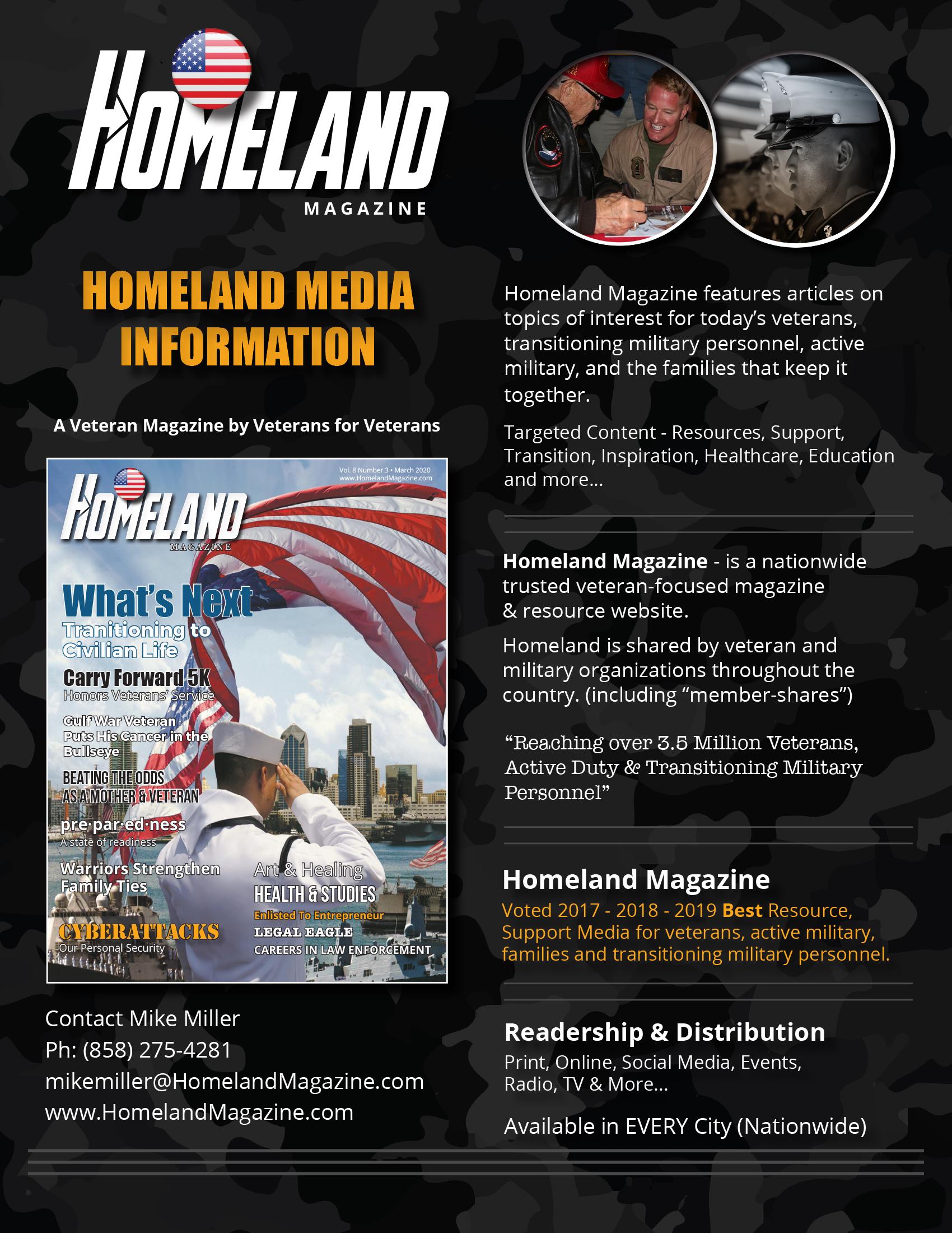 https://homelandmagazine.com/wp-content/uploads/2020/04/HLM-1.jpg