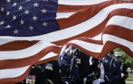 Veteran & Active Military Organizations & Resources
