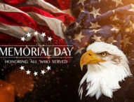 Memorial Day/Veterans Day – REMEMBER THE DIFFERENCE