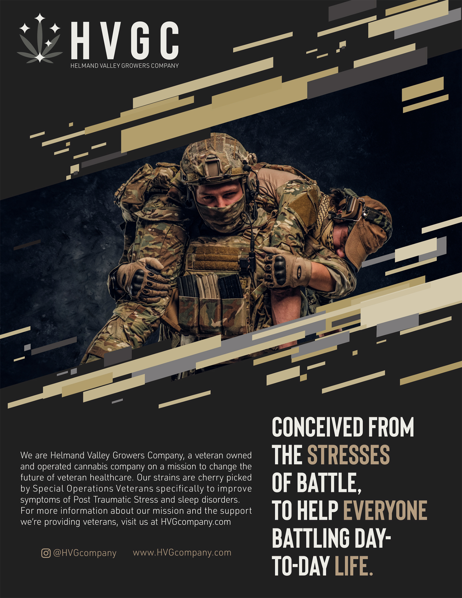 https://homelandmagazine.com/wp-content/uploads/2020/06/HVGC_PTS_Ad.jpg