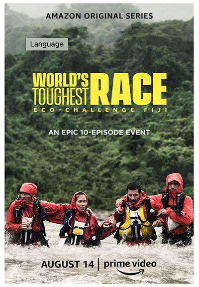 https://homelandmagazine.com/wp-content/uploads/2020/06/WTR-Poster2.jpg