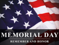 A creative's guide to a meaningful Memorial Day