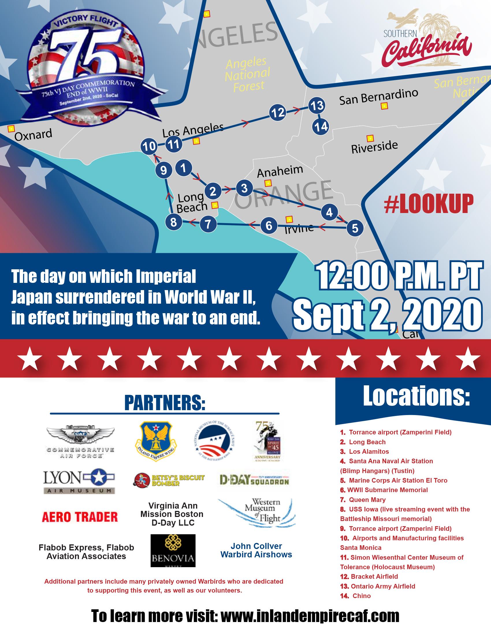 https://homelandmagazine.com/wp-content/uploads/2020/08/V-Jay-Day-Flyover-MAP-.jpg