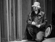 Artist Spotlight: Brian Meyer