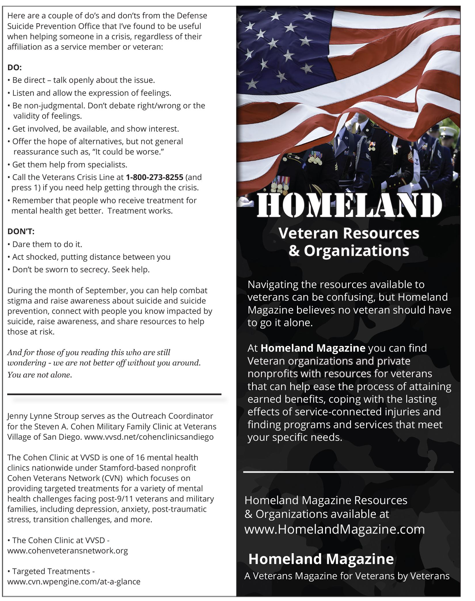 https://homelandmagazine.com/wp-content/uploads/2020/09/31.jpg