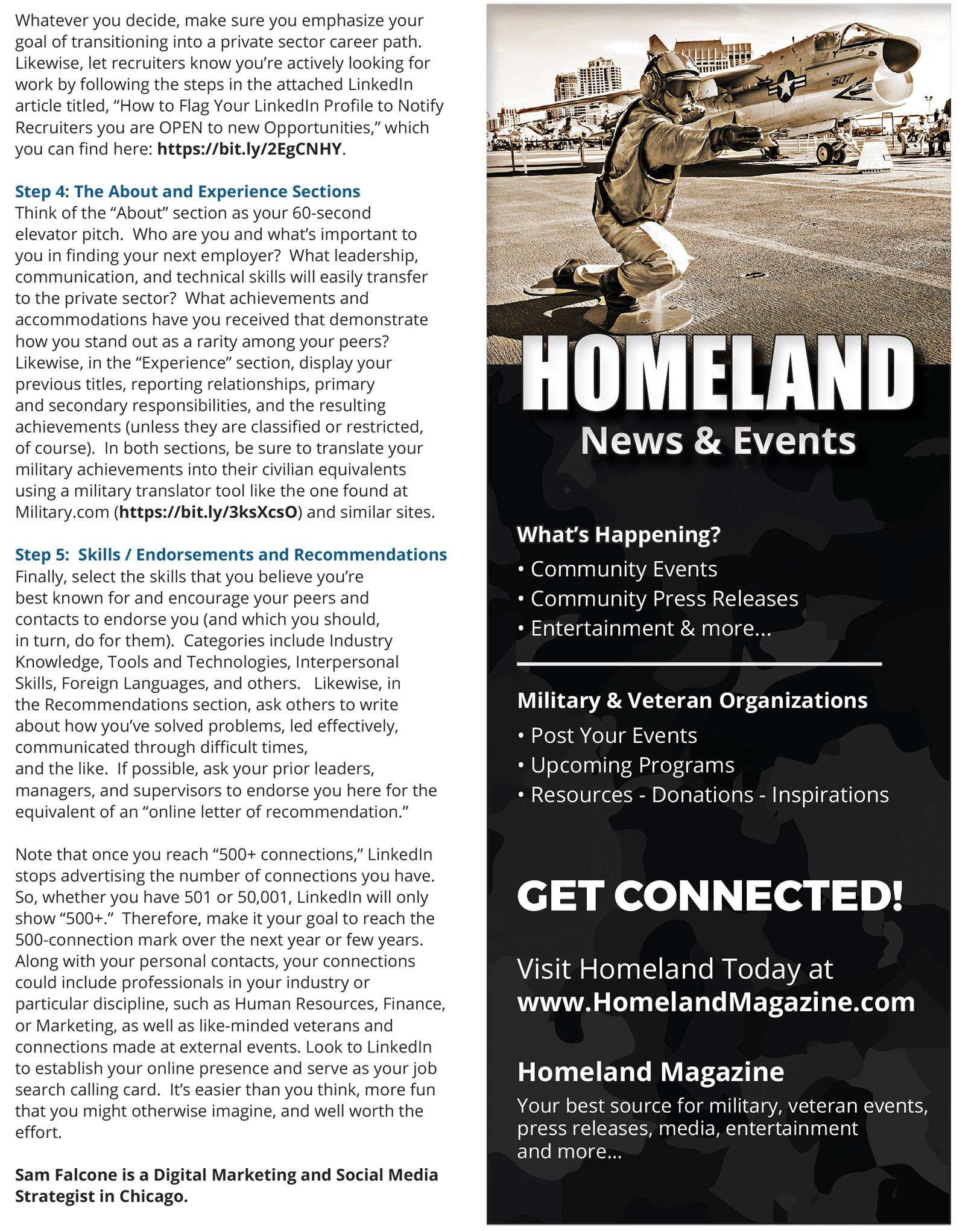 https://homelandmagazine.com/wp-content/uploads/2020/10/27l.jpg