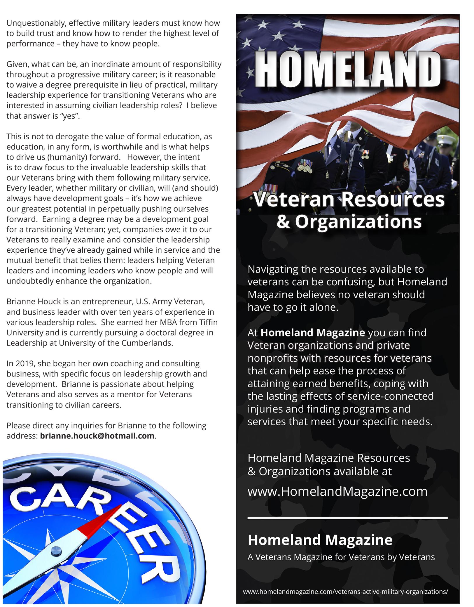 https://homelandmagazine.com/wp-content/uploads/2020/10/29.jpg