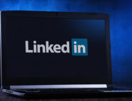 Five LinkedIn Tips for Transitioning Military Veterans