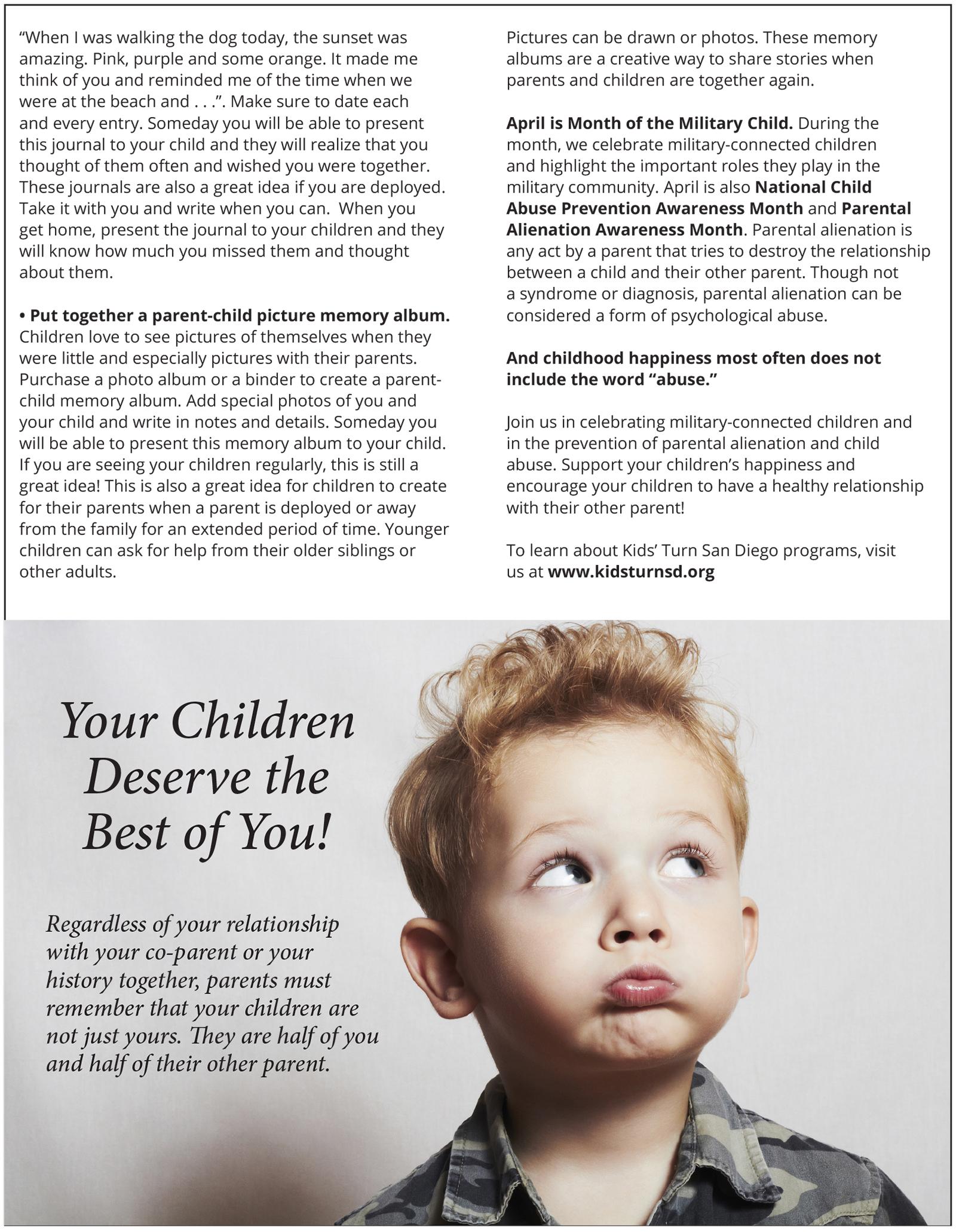 https://homelandmagazine.com/wp-content/uploads/2021/04/kids-3.jpg